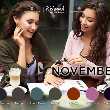 November-17-new-gel-polish-collection
